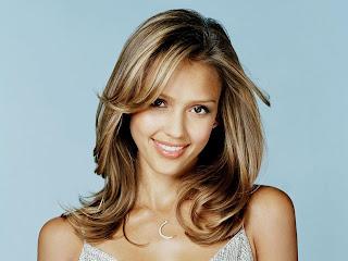 "<img src=""http://1.bp.blogspot.com/-BGYp7OjtyMs/UbyfQP97vtI/AAAAAAAAAec/UdQ00VXehFM/s1600/Jessica-Alba.jpg"" alt=""Jessica Alba""/>"