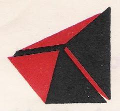 Simbolo da Mompor