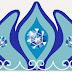 Frozen: Bella Corona de Elsa para Imprimir Gratis.