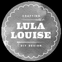 Lula Louise