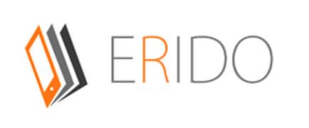 http://www.erido.pl/