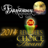 Lakota Honor wins 2nd for Best Historical Paranormal Novel!