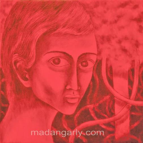 Red-Madangarly-HuesnShades