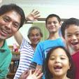 [Family-TN.jpg]