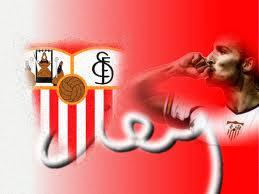 Estar al dia del Sevilla fc