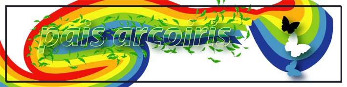 País Arcoiris