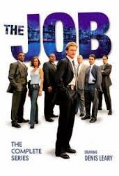 Assistir The Job Lot 1 Temporada Dublado e Legendado
