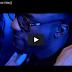 #GJVIDEO: Iyanya(@Iyanya) - Away