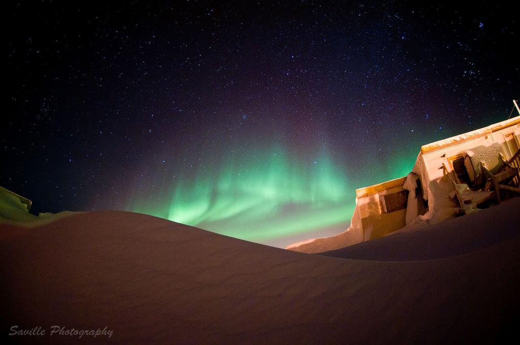 Fotografia Astronomica I Generi Fotografici Corso Di Fotografia