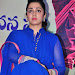 Charmi photos at Jyothilakshmi event-mini-thumb-13
