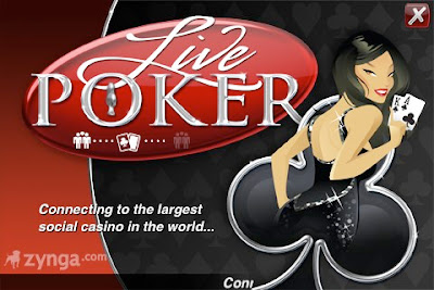 iPhone Online Poker Sites