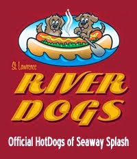 St Lawrence RiverDogs