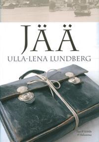 Ulla-Maija Lundberg