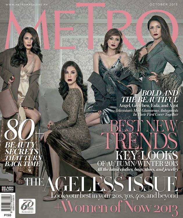Metro+Magazine+October+2013+cover.jpg