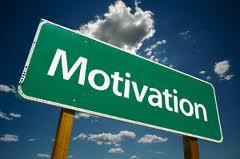 motivasi meraih sukses