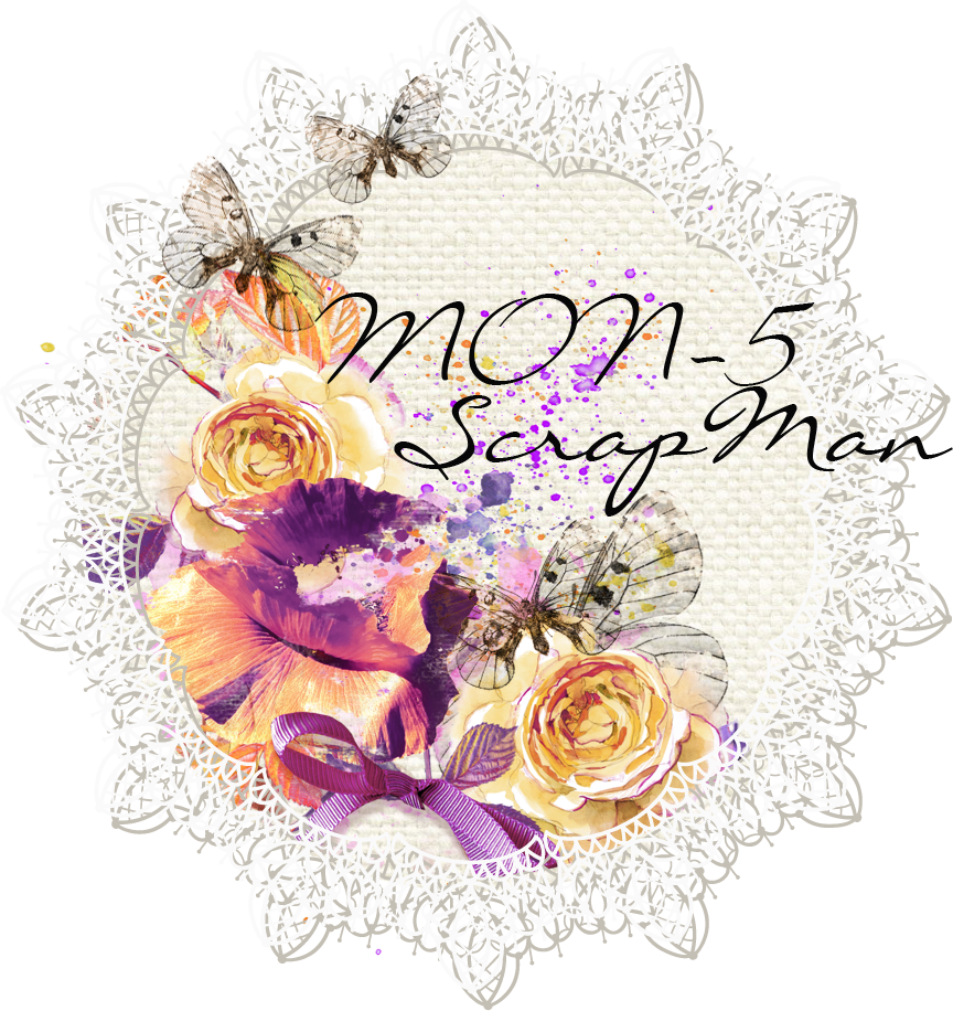 """Книга пожеланий """"Мишки Fizzy Moon"""" в ТОП-5"""