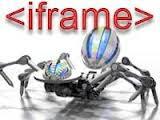 Cara Membuat Blog Anti Iframe