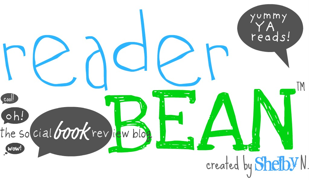 Reader Bean