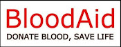 An initiative connecting voluntary blood donors