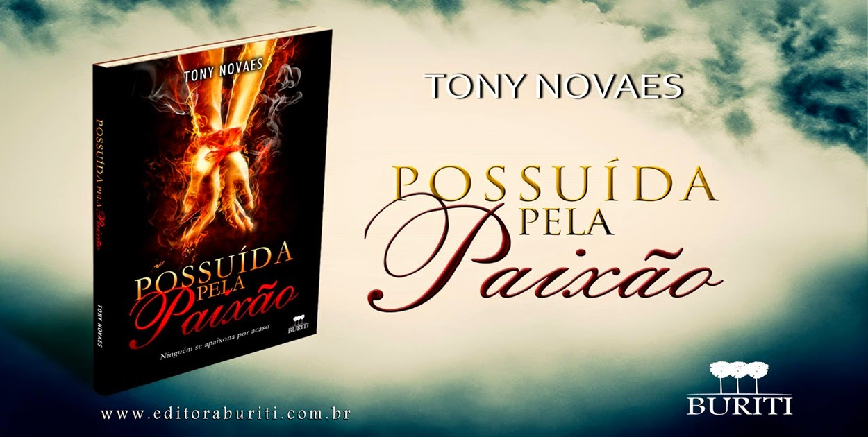 Tony Novaes