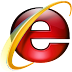 Internet Explorer Auto Disconnect කරන්නේ මෙහෙමයි