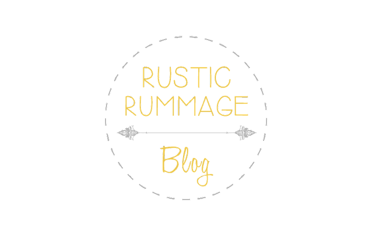 Rustic Rummage