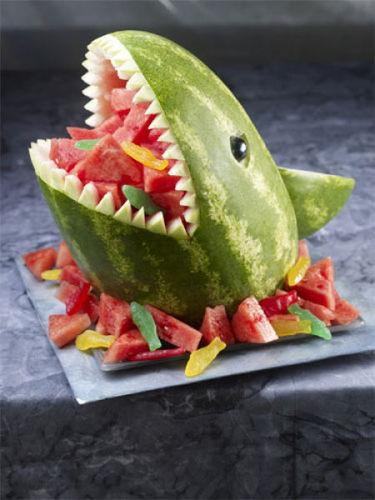 البطيخ... image005.jpg