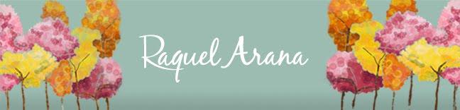 Raquel Arana