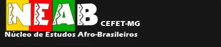 NEAB / CEFET