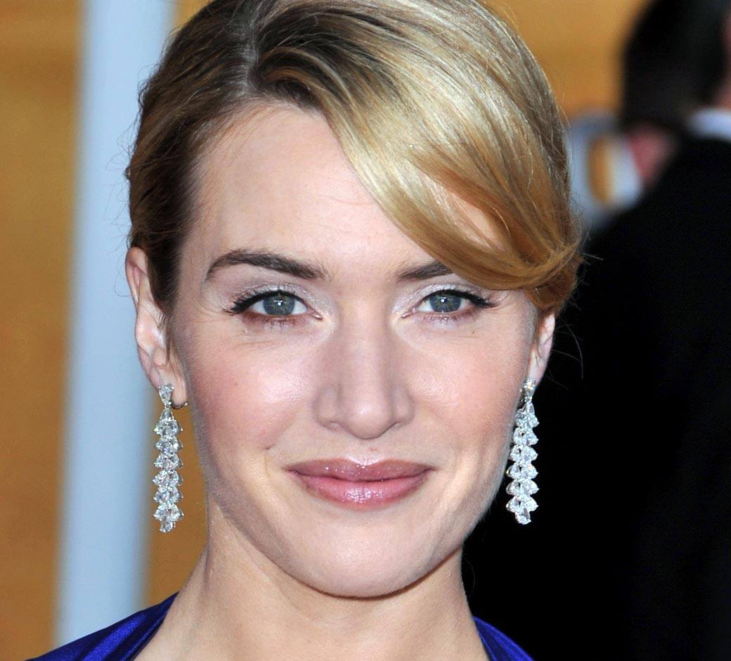 Kate Winslet Titanic Painting Scene Comfy, and kate winslet