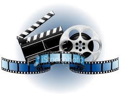 Blogi filmowe