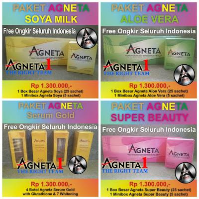 http://www.produkagneta.com/2015/12/produk-agneta-apa-saja.html
