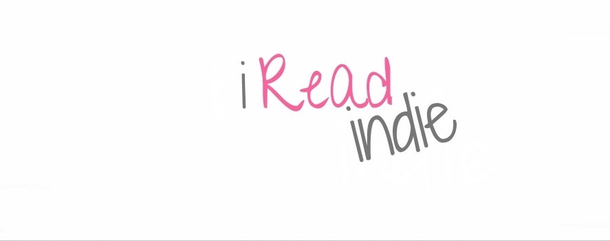 I Read Indie