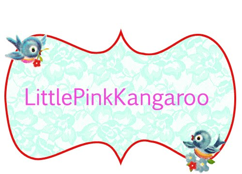 LittlePinkKangaroo