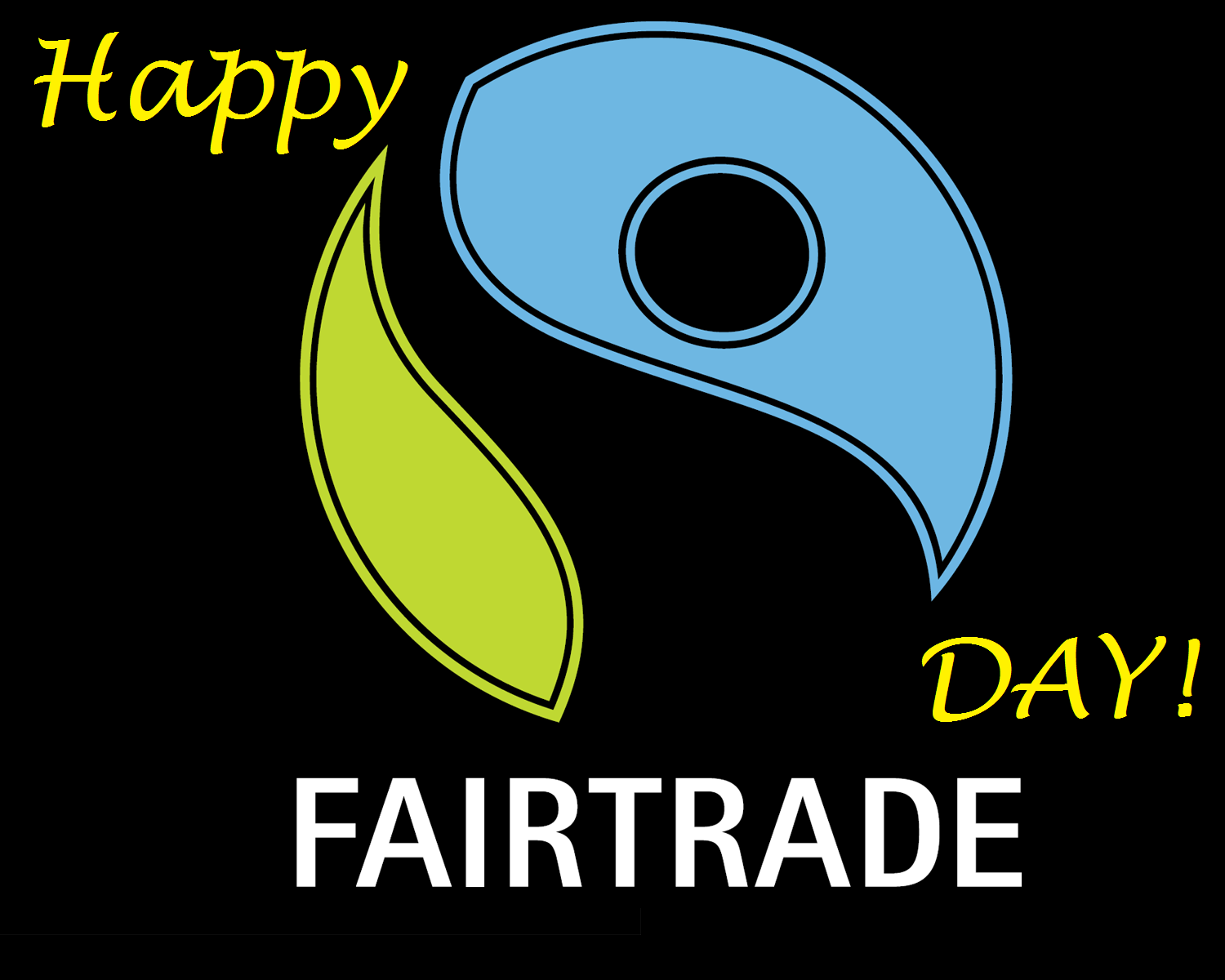 Annabel Helena - World Fairtrade day
