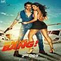 Bang Bang! Hindi Movie Review