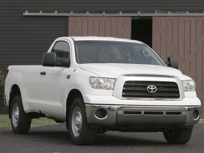 toyota tundra trd dual exhaust review tundra html autos. Black Bedroom Furniture Sets. Home Design Ideas