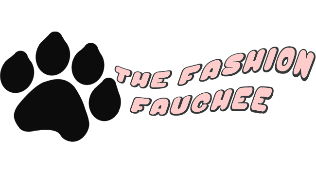 The Fashion Fauchée