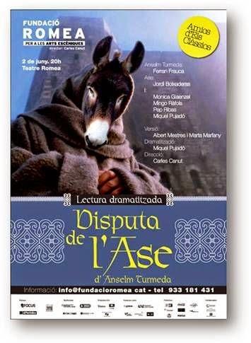 http://www.catacultural.com/lectura-dramatitzada-disputa-de-lase-dilluns-2-de-juny-20h-teatre-romea/