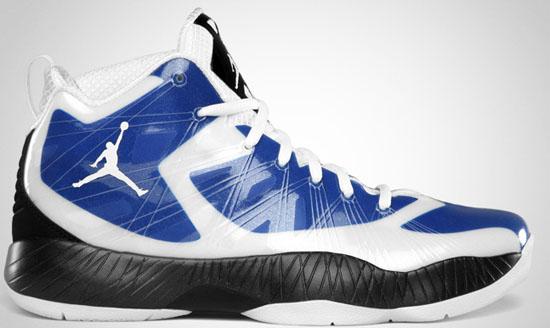 huge selection of 452d1 d59c8 Air Jordan 2012 Lite (09 01 2012) 524922-001 Black White  150.00