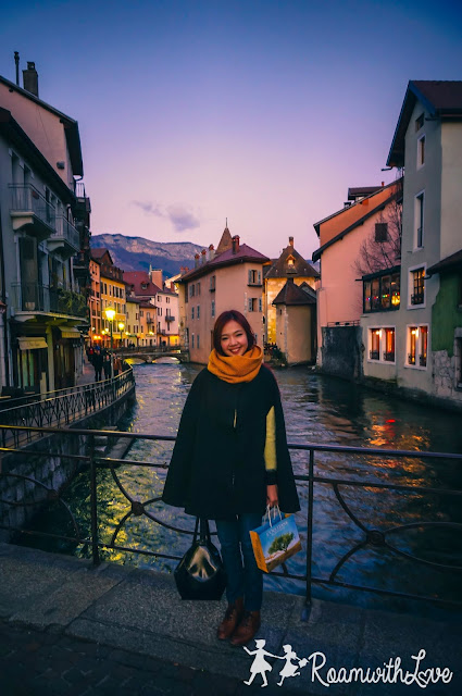 Honeymoon, trip, review, france, annecy,รีวิว,ฮันนีมูน,ฝรั่งเศส