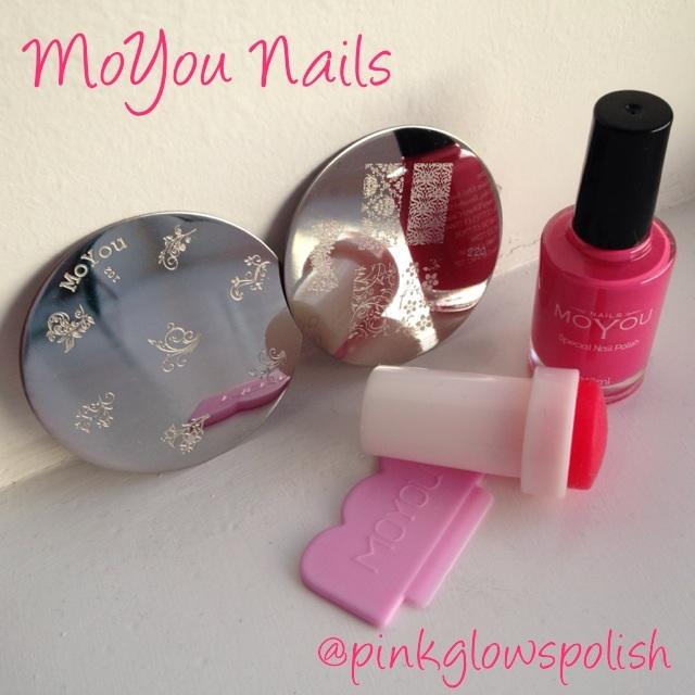 MoYou-Nails-Stamping-3.jpg