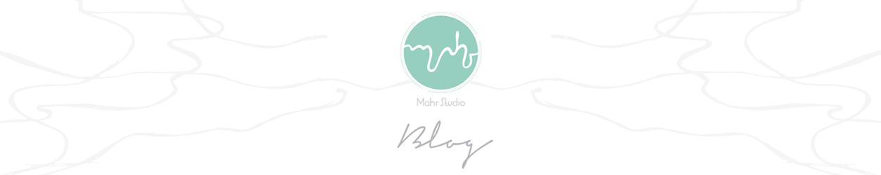 .: Mahr Studio :.