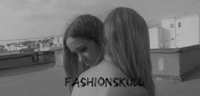 fashionskull.blogspot.com