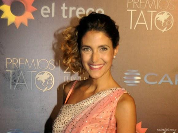 peinados_mujeres argentinas 2014