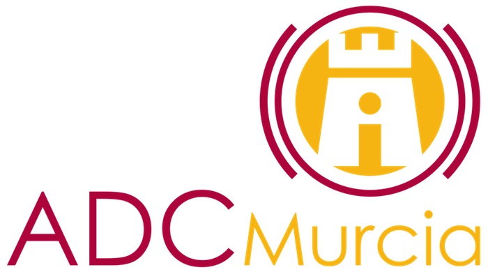 Socio de ADC Murcia