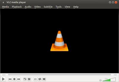Novedades de VLC 1.6