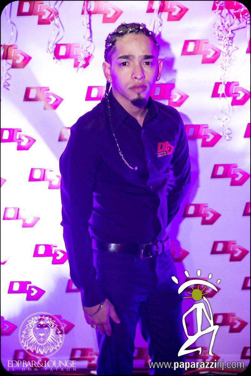 DJ SOFOKE OFFICIAL 025