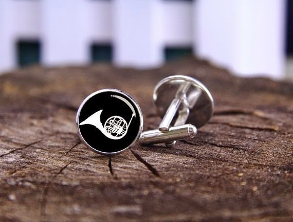 https://www.etsy.com/listing/197356657/french-horn-cufflinks-custom-musical?ref=favs_view_3