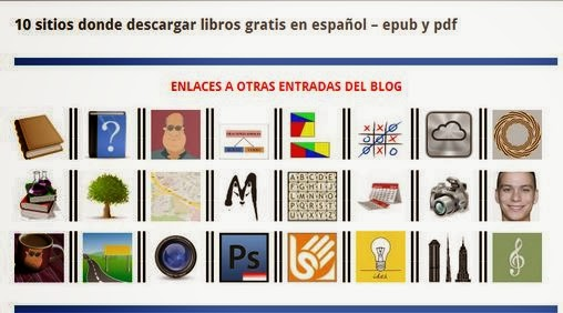 Libros descarga